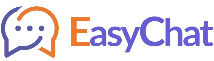 EasyChat
